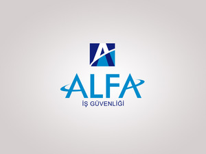 Alfa6