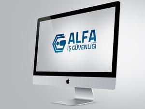 Alfais4