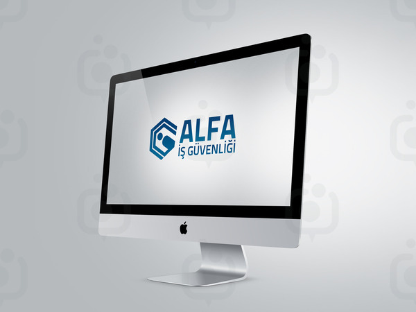 Alfa5