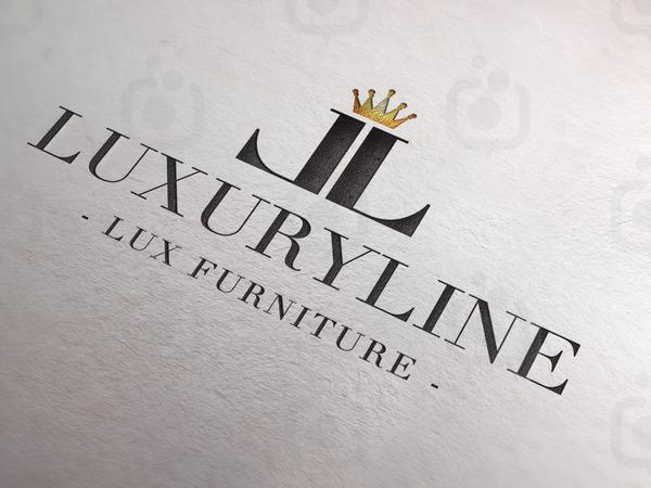 Luxeryline2