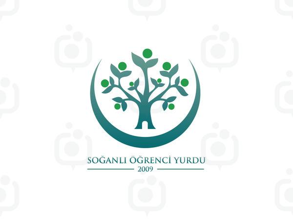 Soganli5