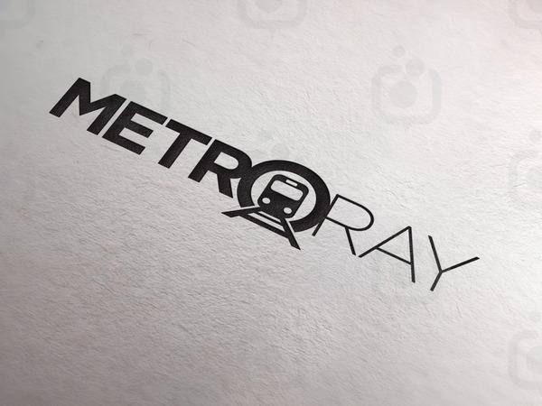 Metroray1