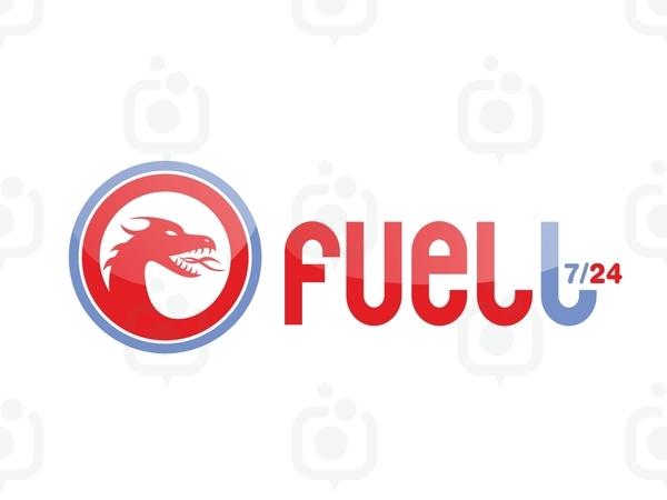 Fuell13b