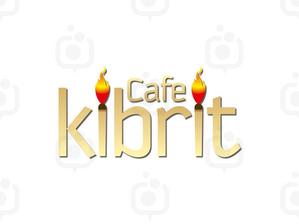 Kibrit2