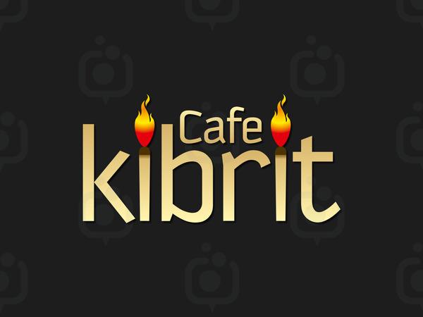 Kibrit3