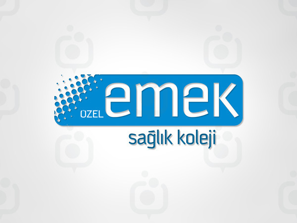 Emek1