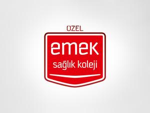 Emek3