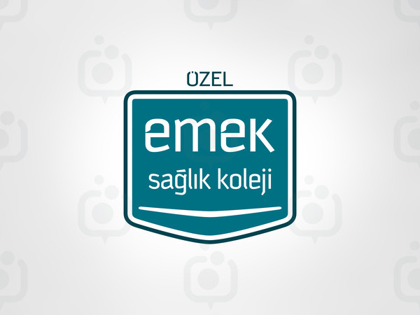 Emek4