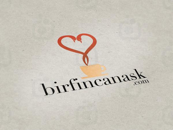 Birfincanask1