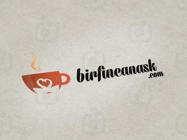 Birfincanask2