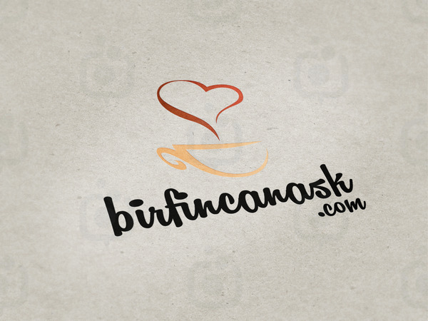 Birfincanask3