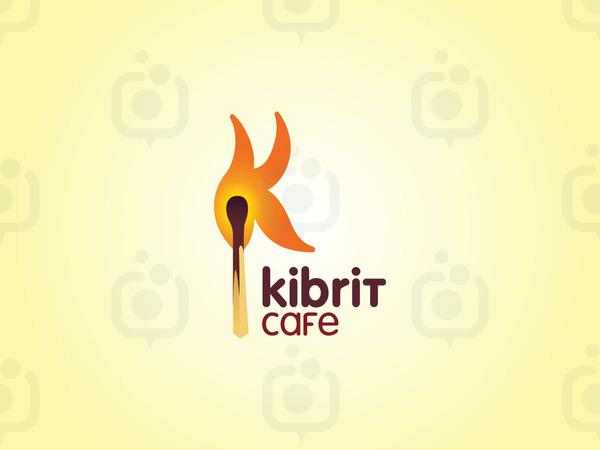 Kibrit 01