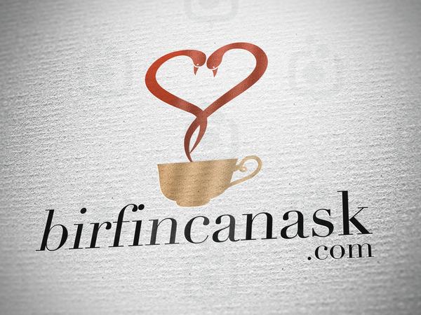 Birfincanask5
