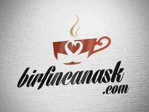 Birfincanask4