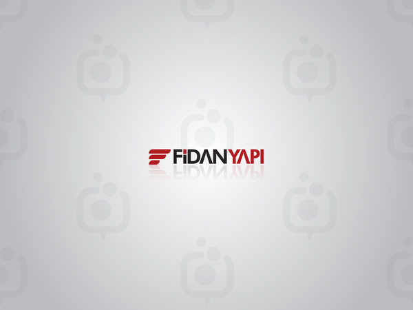 Fidanyapi