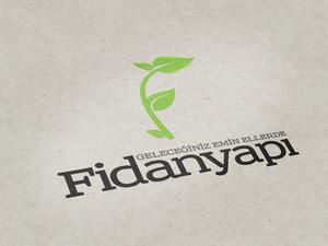 Fidanyap 1