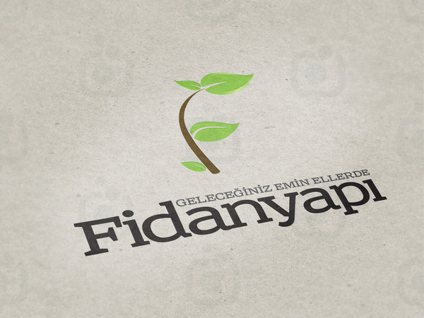 Fidanyap 2