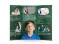 Proje#19567 - Eğitim Katalog Tasarımı  -thumbnail #29