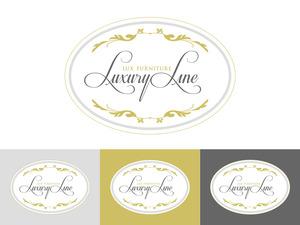 Luxury line b1