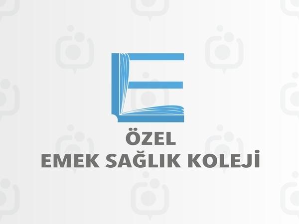 Emek 01