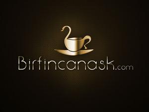 Birfincanask