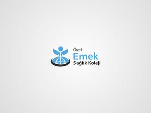 Emeklogo2