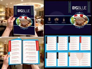 Reklamevi2010 menu 01