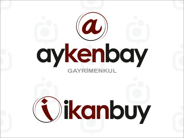 Aykenbay
