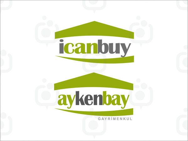 Aykenbay2