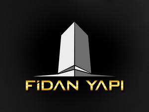Fidan2