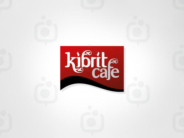 Kibrit11