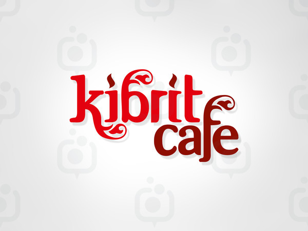 Kibrit22