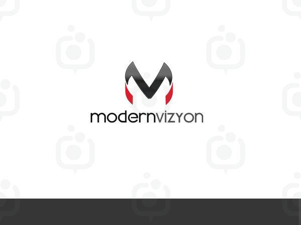 Mvizyon