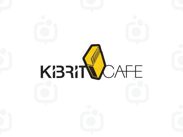 Ki bri tcafe1