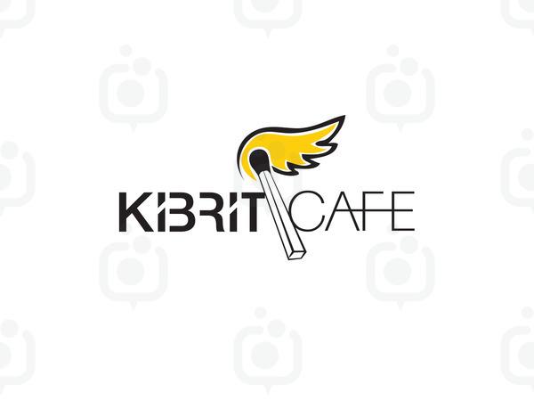 Ki bri tcafe2