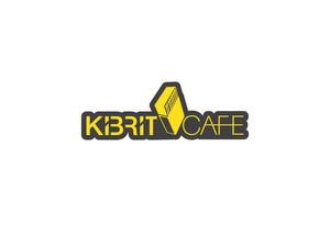 Ki bri tcafe3