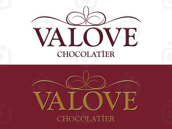 Valove logo1