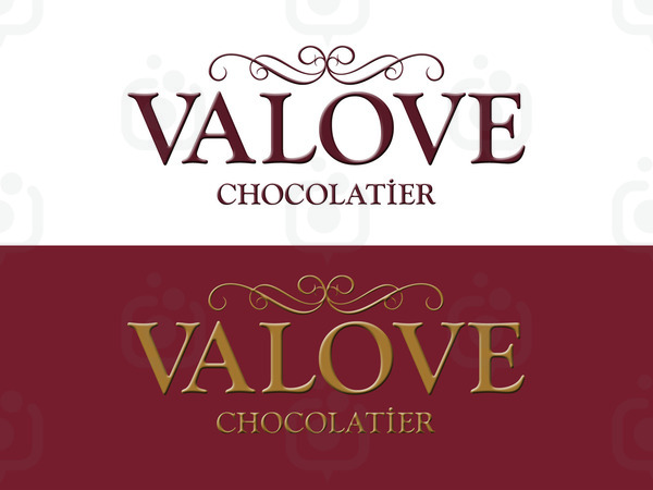 Valove logo2