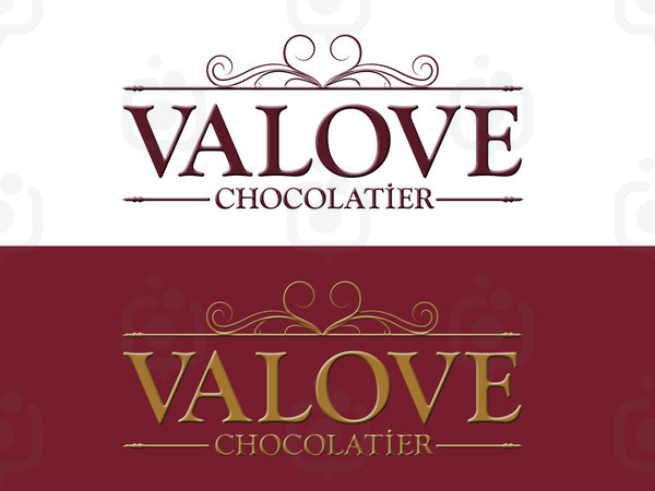 Valove logo3