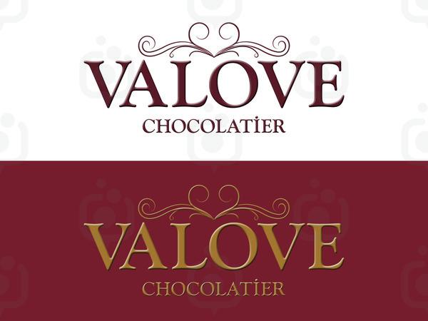 Valove logo4
