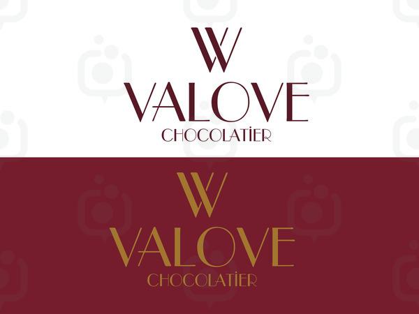 Valove logo5