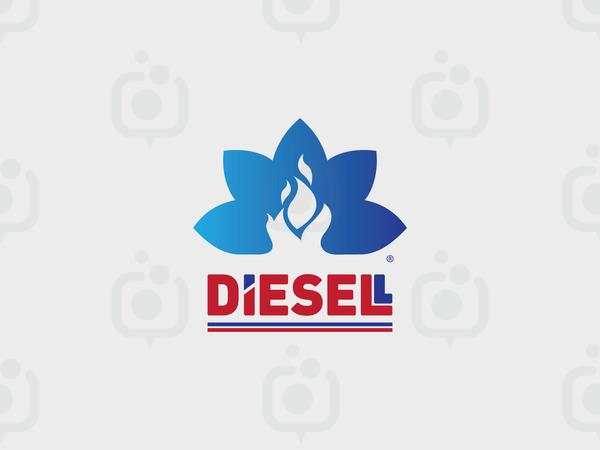 Diesell