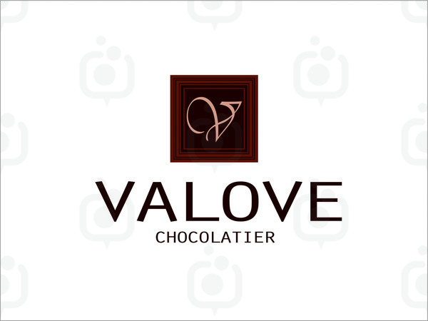 Valove1