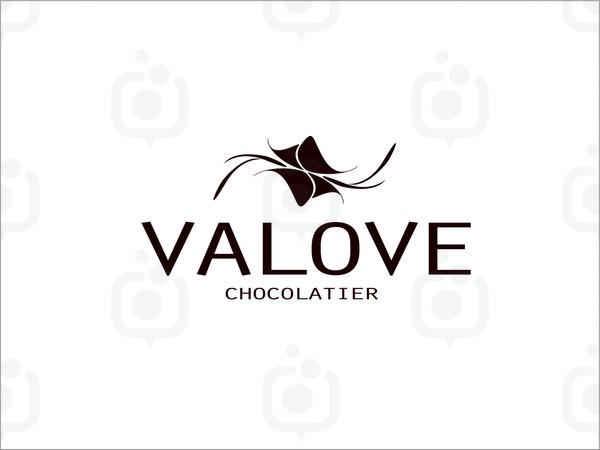 Valove2