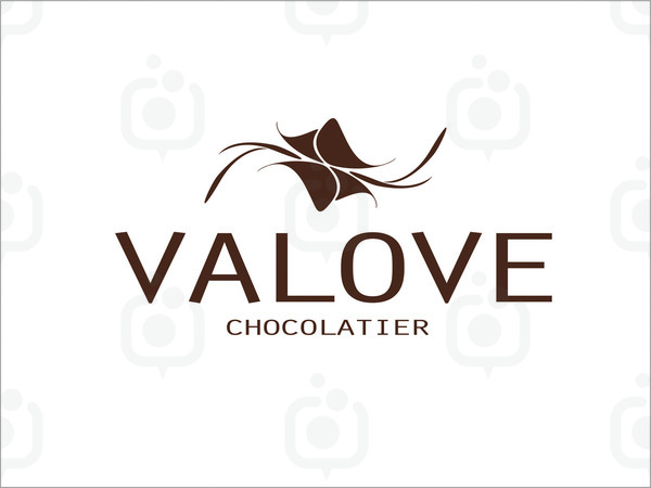 Valove3