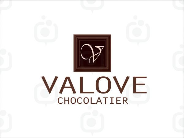 Valove4