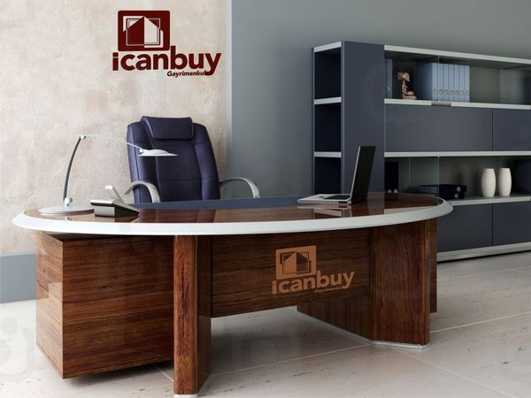 Icanbuy 6
