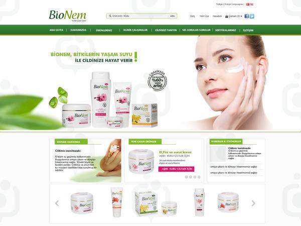 Bionem 2