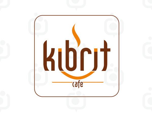 Kibirtcafe2