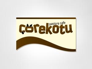 Corekotu2